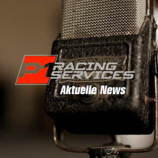 p1 racing services news. Black Bedroom Furniture Sets. Home Design Ideas